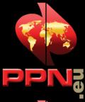 PPN Poker