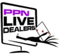 PPN Live! Online Poker Room