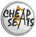 Cheap Seats Poker