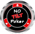 No Tilt Poker